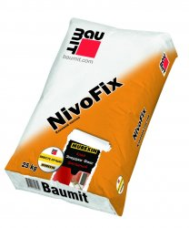 Baumit Nivo Fix
