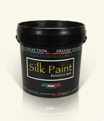 Rivedil SILK PAINT BASI